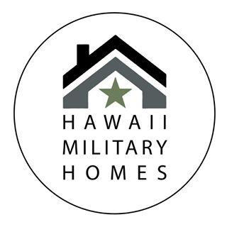Military Relocation Services