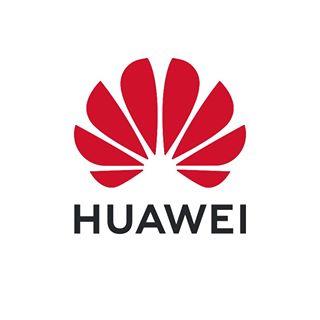 Huawei Mobile New Zealand