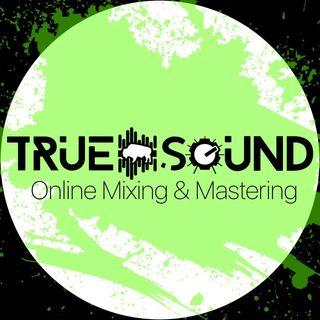 True Sound Studios