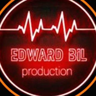 bil_edward