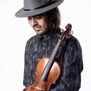 Amir Azimi