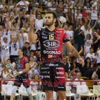Luciano De Cecco
