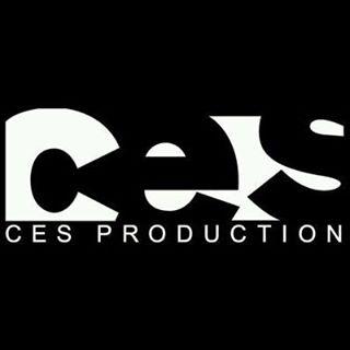 CES Productions