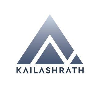 Kailashrath Treks
