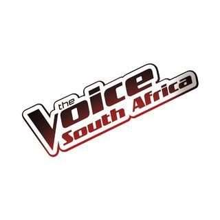 The Voice SA