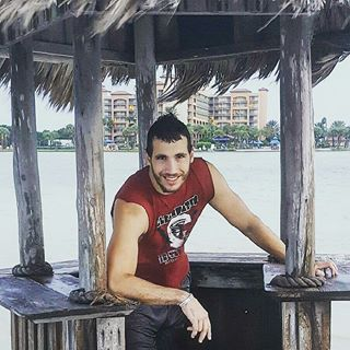 Felix Adan Lopez