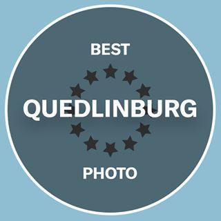 BEST Quedlinburg
