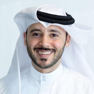 Omar Shaath عمر شعث