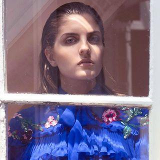 Marisol De La Fuente