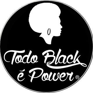 Todo Black É Power