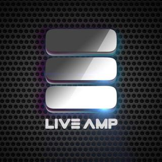 Live Amp