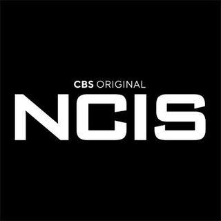 ncis_cbs