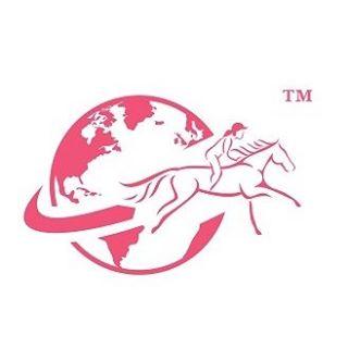 Equestrian Adventuresses™