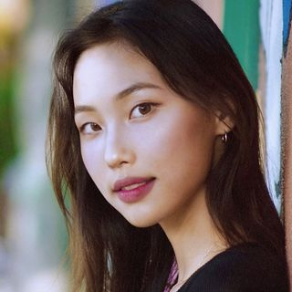 Jessica Lee 이슬