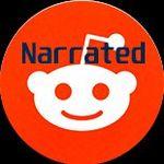 Reddit Narrated