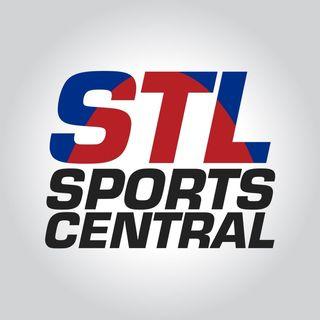 #1 Cardinals & Blues Coverage