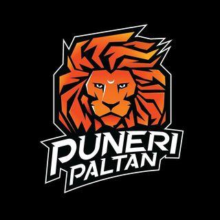 Puneri Paltan
