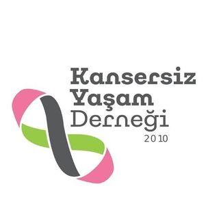Kansersiz Yasam
