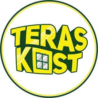 Teras Kost TV