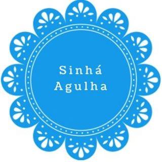 Sinhá Agulha