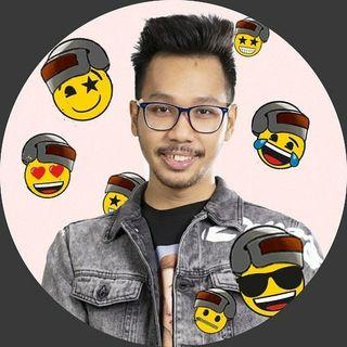 Imanuel Danang