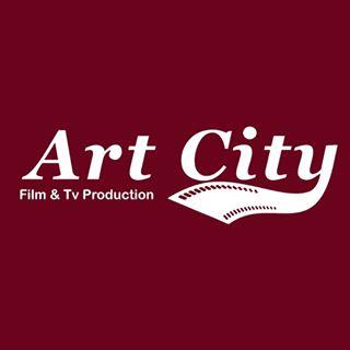 Art City Production