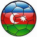 Azerbaijan Football