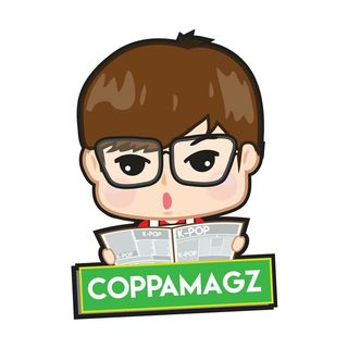 CoppaMagz