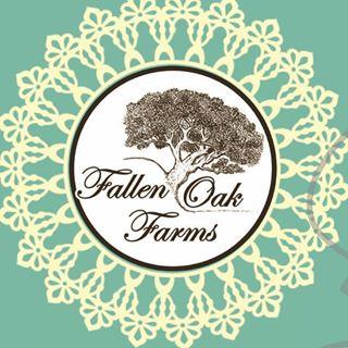 Fallen Oak Farms