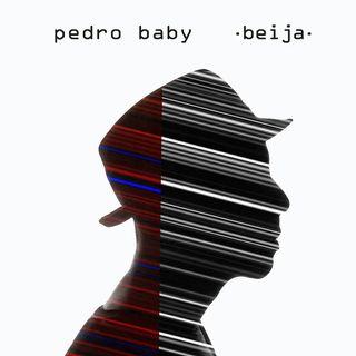 Pedro Baby