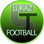 Lukaz5TFootball