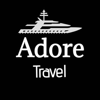 Adore Your Travel