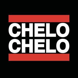 Chelo Chelo 🇭🇹