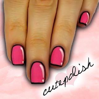cutepolish