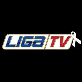 LIGA TV 📺 (🏡📡📲💻)