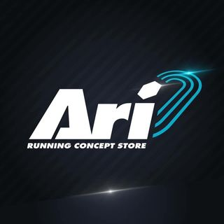 Ari Running Concept Store