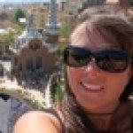 Cailin ONeil   Travel Blogger