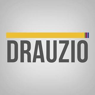 Portal Drauzio Varella 👨⚕️