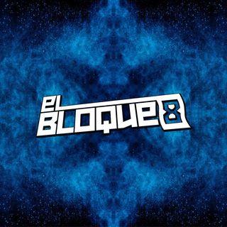El Bloque 8