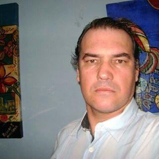 Ricardo Príncipe di Mantova