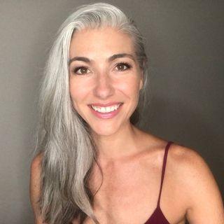 Erica Henry Johnston