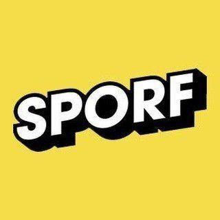 SPORF