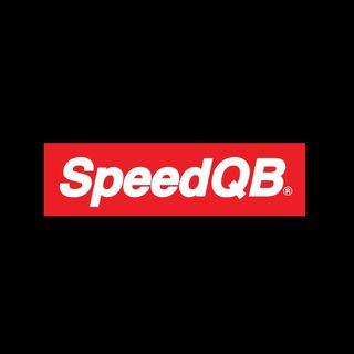 SpeedQB®