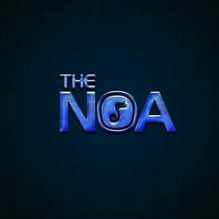 The Noa - Los Noa