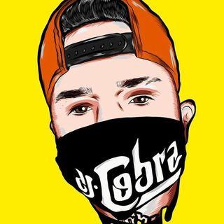 DJ COBRA 🔥
