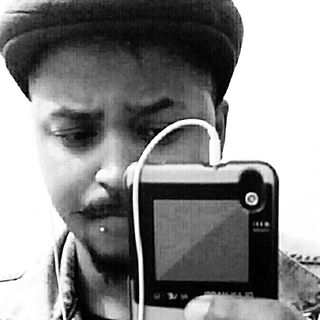 R.L. Amaro 📷