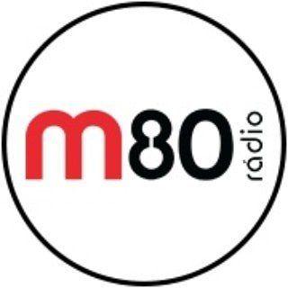 M80 Rádio - Portugal