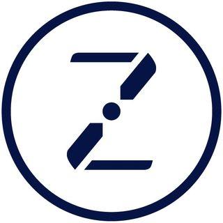 Zip Aviation