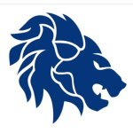 Luzern Lions
