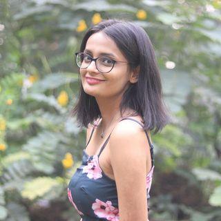 Dr. Divisha Kaur Kukreja